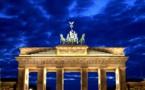 Allemagne : 1,9 % de croissance en 2016, un record depuis 2011