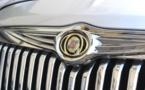 Après Volkswagen, les autorités américaines accusent Fiat Chrysler
