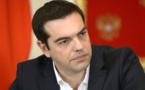 Nouveau bras de fer entre la Grèce et ses créanciers