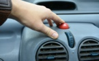 Triche aux tests anti-pollution : vers un scandale Renault