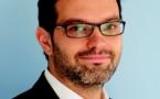 """Fabrice Lépine, Wonderbox : """"la bonne gestion, pilier de notre solidité"""""""
