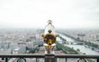 Tourisme : retour à la normale en France