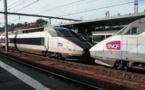 La SNCF va multiplier les TGV à bas coût Ouigo