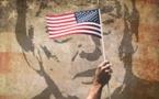 Alerte sur la croissance américaine au premier trimestre