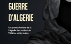 Un éclairage nouveau sur les manipulations lors des événements d'Algérie des années '90