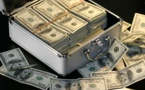 Le nombre d'ultra-riches va fortement augmenter