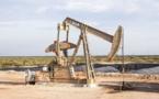 Prolongation de l'accord de réduction de la production de pétrole