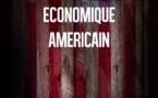Le nationalisme économique américain