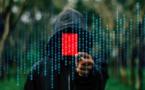 Le ransomware Petya demande une rançon pour libérer les données d'un PC infecté