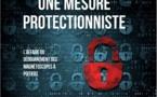 Une mesure protectionniste: l'affaire du dédouanement des magnétoscopes à Poitiers
