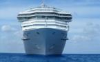 L'État nationalise les chantiers navals de Saint-Nazaire