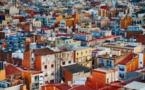 Airbnb a payé moins de 100000 euros d'impôts en 2016