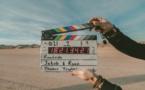 Apple investit 1 milliard de dollars dans les contenus vidéo originaux