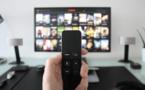 Netflix : 7 milliards pour la production de séries en 2018 ?