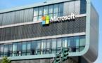 Microsoft dans le viseur de Bercy pour son optimisation fiscale