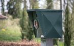 Les radars routiers seront gérés par des sociétés privées