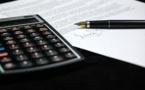 Les entreprises françaises paient plus d'impôts et de taxes que les sociétés allemandes