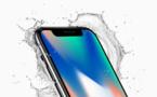 Apple : un iPhone X pour les dix ans d'un produit vedette