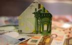 Taxe foncière : une hausse de 14 % en moyenne en 5 ans