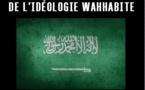 """Une """"entente objective entre les Etats-Unis et l'Arabie Saoudite"""", selon le CF2R"""