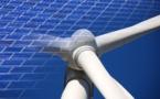 Cdiscount se lance sur le marché de l'énergie