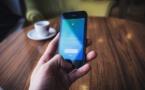 Smartphones : des prix moyens en hausse en 2017