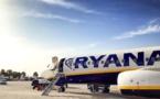 Une fuite des pilotes chez Ryanair ?