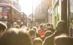 Brexit : vers une hémorragie d'emplois financiers dans la City