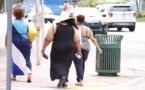 Alimentation : le monde entre excès de nourriture et dénutrition