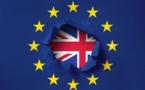 Brexit : l'inquiétude des entreprises britanniques