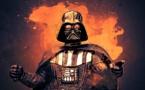 Star Wars : Disney met en chantier une nouvelle trilogie