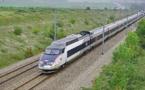 LGV Toulouse - Paris : la ministre des Transports temporise