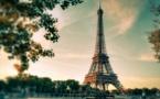 L'Autorité bancaire européenne va s'installer à Paris