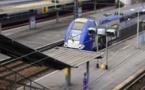 La région des Pays-de-la-Loire gèle un versement à la SNCF