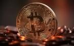 Bitcoin : la Banque de France prévient des risques d'une bulle