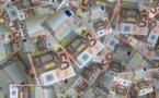 Paradis fiscal : une liste noire difficile à établir