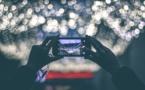 Le constructeur chinois Xiaomi envisage une introduction en Bourse