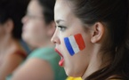 Retour au pessimisme pour les Français