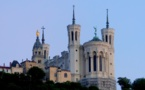 Lyon veut encadrer les locations type AirBnb