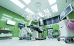 Déficit des hôpitaux : Agnès Buzyn exclut une baisse des effectifs