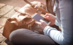 Télécoms : les Français foncent pour la fibre, la 4G et les cartes SIM sans engagement