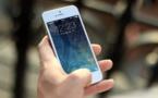 Scandale des batteries d'iPhone : Apple répondra devant la justice