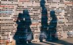 Chômage : les chiffres sont à nouveau décevants