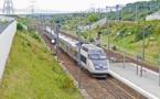 SNCF : ponctualité en baisse, fréquentation en hausse