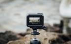 Nouveau plan social pour le spécialiste des mini-caméras GoPro