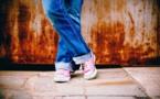 Les chaussures André dans l'escarcelle de Spartoo