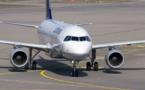 Airbus : la Chine pourrait acheter 184 A320