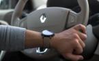 Renault : croissance record à l'international