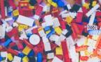 Recul surprise des ventes de jouets en 2017
