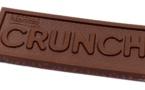 Ferrero avale les activités américaines de Nestlé